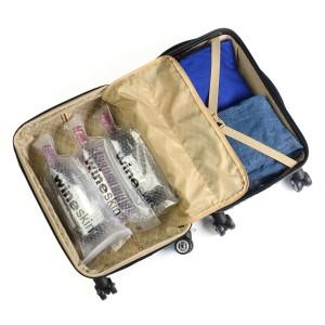 wineskin-luggage-2000