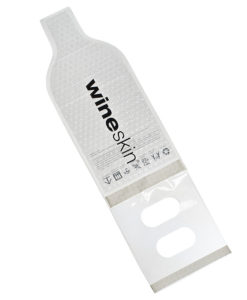 wineskin-products-WSB003
