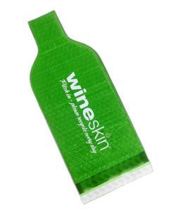 wineskin-products-WSC008