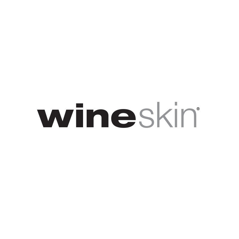 wineskin winery how to use