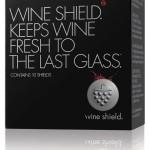 Wine Shield 10-pack